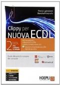 CLIPPY PER NUOVA ECDL. FULL STANDARD EXTENSION. CON ESPANSIONE ONL