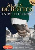 Esercizi d'amore (promozione 10 romanzi x 12 €)