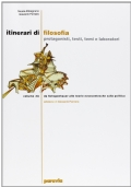 Itinerari di filosofia vol. 3a e 3b