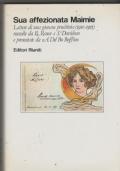 Sua affezionata Maimie Lettere di una giovane prostituta (1910-1915)