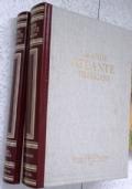 Grande Atlante Treccani - in 2 volumi