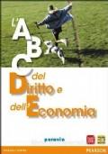 ABC del diritto e dell economia