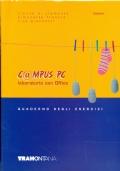 c@mpus PC laboratorio con office