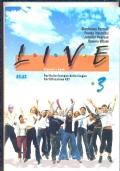 Live vol. 3 student's book