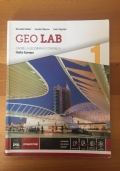 Geo Lab 1