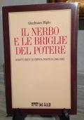 VII°  LEGIONE UNIVERSITARIA 'GUGLIELMO MARCONI' - LUGLIO 1943