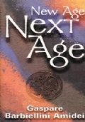 New Age - Next Age