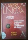 Maiorum Lingua A