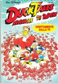 Duck Tales - Avventura di Paperi