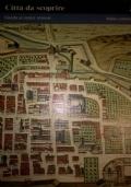 CITTÀ DA SCOPRIRE 2 Guida ai centri minori ITALIA CENTRALE