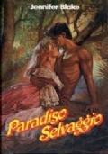 Paradiso selvaggio
