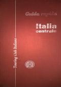 Guida rapida ITALIA centrale