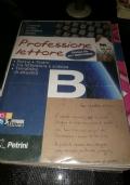 Professione Lettore B