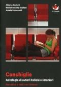 Come un libro. Costruire le competenze linguistiche e vivere la cittadinanza. Vol. 1