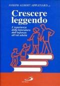 CRESCERE LEGGENDO