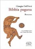 Bibbia pagana