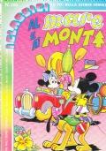 I Classici - Le più belle storie Disney - Al mare e ai monti