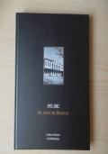 1952-2002 NEL SEGNO DEL PROSECCO