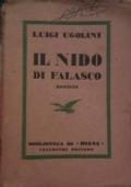 Lat. Laboratorio di latino: Versioni per il triennio