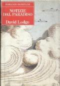 Notizie dal paradiso