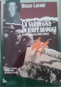 Economia e società in Sardegna. Scritti e discorsi (1943-1981)