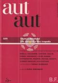 Poema Tragico. introduzione di Marguerite Yourcenar