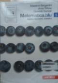 Matematica.blu 2