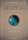 Salomone - Il tempio segreto