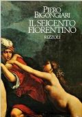 Il Seicento fiorentino - Tra Galileo e il 'recitar cantando'