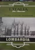 l'Italia fine 800 storia costumi tradizioni Lombardia