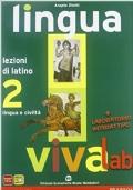 Lingua viva lab 2