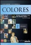 Colores 2. L'età di Augusto