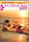 Esotica seduzione 4 Romanzi