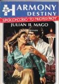 Julian il mago