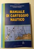 1000 quiz e 100 esercizi di carteggio per la patente nautica