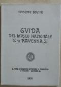 GUIDA DEL MUSEO NAZIONALE DI RAVENNA