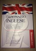 Dizionario Inglese Edizione Aggiornata