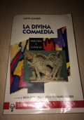 La Divina Commedia - Percorsi e Contesti
