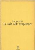 La scala delle temperature. Saggio su Madame Bovary