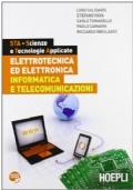 Elettrotecnica ed elettronica - Informatica e telecomunicazioni