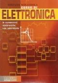 Corso di Elettronica - Le conversioni elettroniche con laboratorio