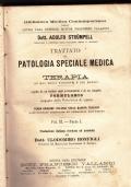 L'ESPOSIZIONE DI TORINO NAZIONALE DEL 1898