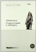 L�elettronica - Programmabile e analogica