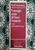 NUOVE CHIESE ITALIANE (1861-2010) sette lezioni