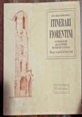 Itinerari fiorentini
