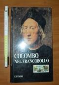 Colombo nel francobollo