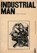 Industrial man