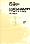 Corazzati italiani 1939-45