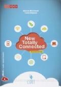 New Totally Connectedb (Seconda Edizione)