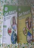 Get Smart 3 + Exam Trainer